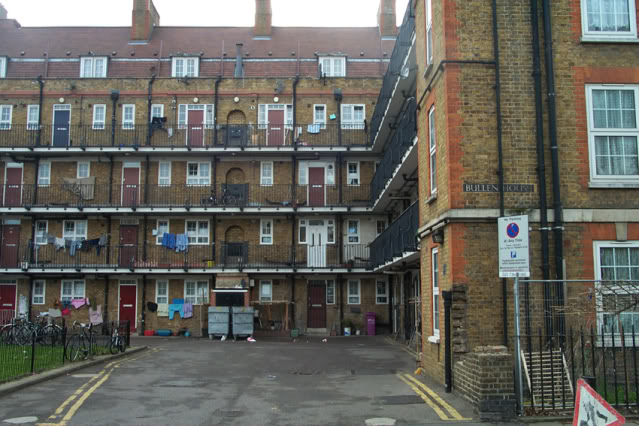 flats-in-east-london-ghetto